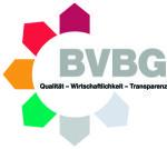 BVBG Logo RZ CMYK