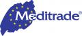 cropped-Meditrade-1.png