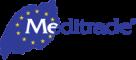 cropped-Meditrade-Logo-3.png
