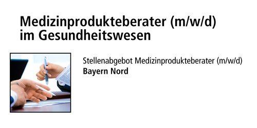 Stellenangebot_Bayern-Nord