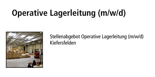Stellenangebot_operative-Lagerleitung